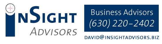 Insight Business Advisors